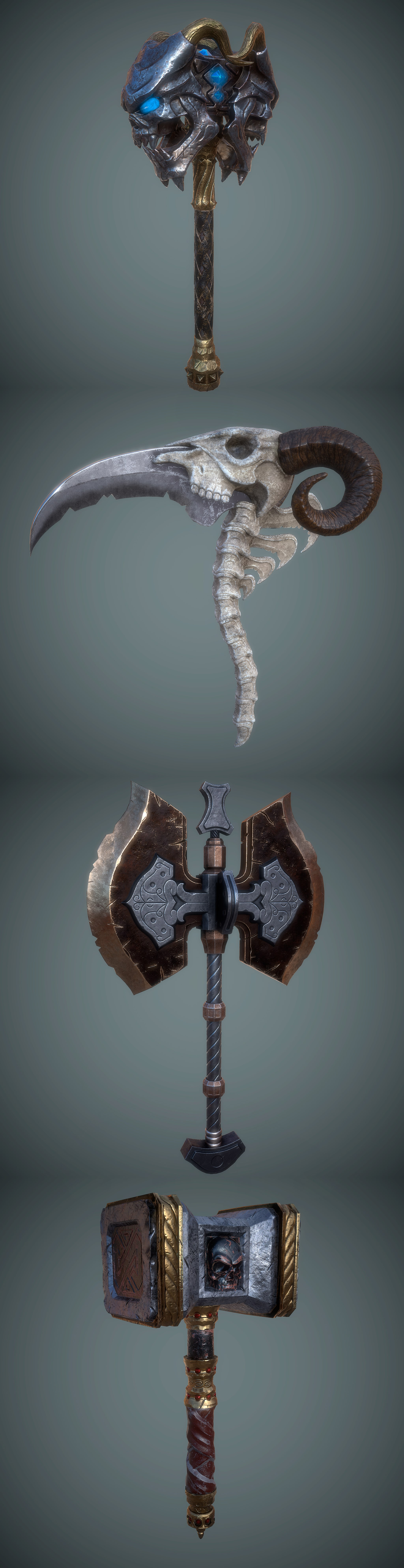 high-poly-3d-weapons-min